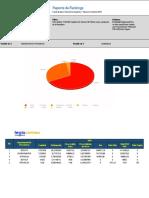 Reporte de Rankings.pdf