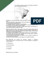 Questões urbanização.docx