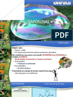 350424812-Saponinas.pptx
