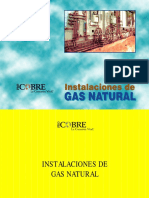 GASES - Instalaciones-de-gas.pdf