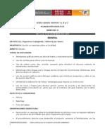 Plan Sexto Bloque 2 Qna1