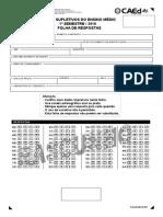ciencias-humanas-e-suas-tecnologias.pdf