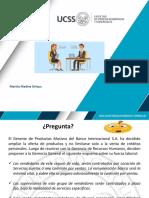 Laboral-1.pptx