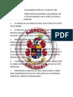 DECÁLOGO DE SEGURIDAD CON ARMAS DE FUEGO.docx
