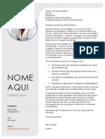 Dados equipamento.pdf