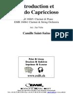 EMR_16065.pdf_