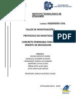 INSTITUTO-TECNOLÓGICO-DE-ZITACUARO.docx