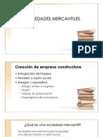 sociedades_mercantiles