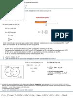 Solucionario Clase Integral 2016 1A(1) (1)