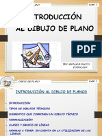 Dodelo Clases