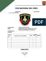 282412015-ARRESTO-CIUDADANO