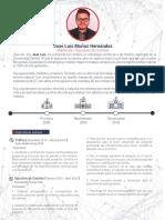 0_0_1_0_Jose Luis Muñoz HV 2020.pdf