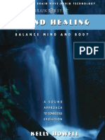 Brain Sync - Sound Healing - Cover.pdf