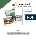 Tarea5_Cuadro_Keydicarrasco..pdf