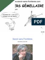 Jean Pierre Petit_L Univers Gemelaire