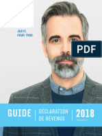 Guide - Declaration Quebec.pdf