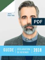 Guide - Declaration Quebec.pdf