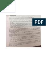 BIibliografia Metodo Taguchi