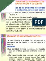 MUESTREO_DE_AGUAS_Y_SUELOS02[1].pptx