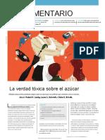 la verdad del azucar.en.es.pdf