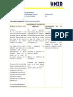 1.1 CALIDAD REACTIVO.docx
