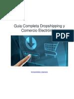 Gratis-Guia-Completa-Ecommerce-y-Dropshipping.pdf
