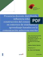 Tesis_A_Bustos_PresenciaDocenteDistribuida_V_web_2011.pdf