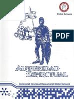 AUTORIDAD ESPIRITUAL NETWORK.pdf
