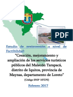 Ejempo de Marco Logico.pdf