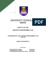ASSIGNMENT 2 CONTEMP (Ver 2).docx