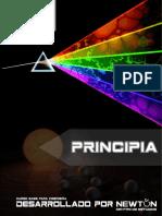 PRINCIPIA CPA (2).pdf