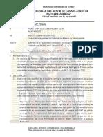 INFORME N° 01 - INFORME DE PROCESION DE FATIMA.pdf