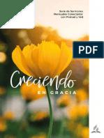 12 Sermones de mayordomía.pdf