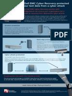 Performance comparison: Dell Latitude E6430 vs  Lenovo ThinkPad T430