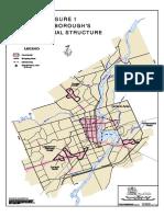 Figure_1_Commercial_Structure.pdf
