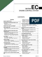 NISSAN CUBE 2009 EC.pdf
