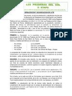 ACTA DE SEÑALIZACION Y ADJUDICACION DE LOTE.docx