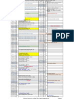 Cronograma Gestion 2019-2 Ok