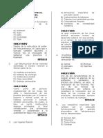 cuestionario sobre el desarrollo del tawantinsuyo.docx