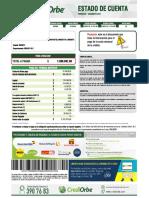 4046472.pdf