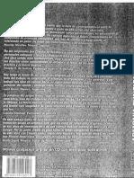 GABIS 1 A 40 DOBLE - copia.pdf