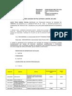 Correccion de Consentimiento y Liquidacion de Costos (1)