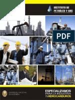 tecnico_instalador_ig1.pdf