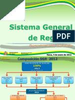 SISTEMA GENERAL DE REGALIAS-HUILA.pdf