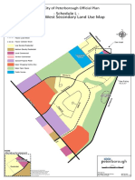 OP-Schedule-L---Downey-West-Secondary-Land-use.pdf