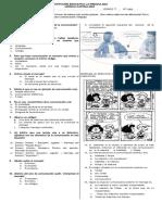examen-comunicacion.docx