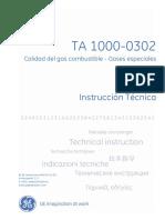 1000-0302_es