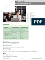 Elementary Unit 1b.pdf