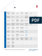 UCV-ingenieria-sistemas.pdf