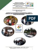 plandedesarrollo2016-2019sumatealcambio.pdf